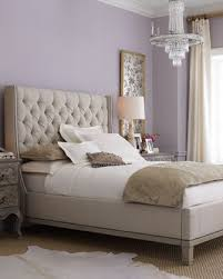 169 best zzzzzzzzzx images on pinterest home bedrooms and guest