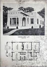 Home Decor Design Houses Home Decor Art Deco House Design House Plans With Pictures Of