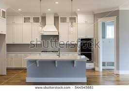 Model Home Interior Pictures Model Home Interior Stock Images Royalty Free Images U0026 Vectors
