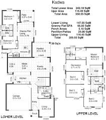 Indian Home Design Plan Layout 100 Duplex Blueprints 44 Best Duplex House Plans Images On