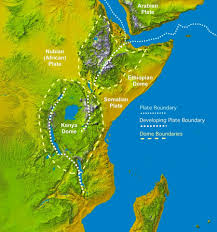 Tectonic Plate Map Plate Tectonics Earthquakes U0026 Volcanoes Maggie U0027s Science Connection