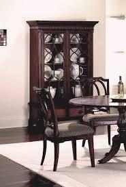 Jcpenney Dining Room 33 Best Chris Madden Images On Pinterest Chris D U0027elia Master