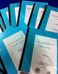 Matura Mi  dzynarodowa  lutego      SlideShare Extended Essay           UWC Robert Bosch College