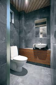 Bathrooms Designs by Modern Bathroom Designs Best Small Bathroom Models Modern