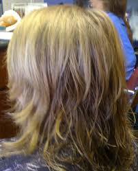 long hair cutting specialist pasadena ca long hair salon grow