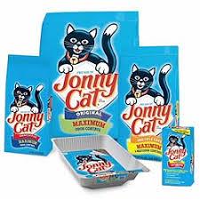 Jonny Cat Coupon