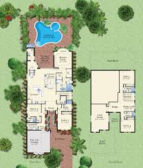 Two Story Floor Plan Sienna Reserve Two Story Floor Plans Sienna Reserve