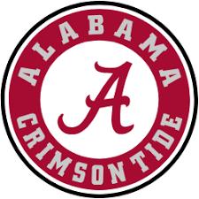 Alabama Crimson Tide men's basketball