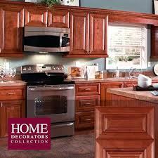 Ready Made Kitchen Cabinets by Martha Stewart Kitchen Cabinets Home Depot Reviews Kitchen