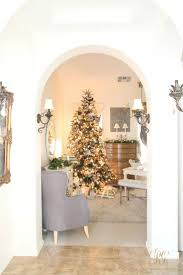 381 best christmas images on pinterest christmas home