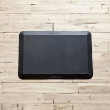 comfort floor mat 36 varidesk standing desks