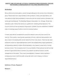 Essay aids prevention   dissertation binding services manchester
