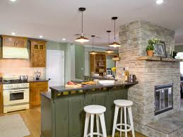 rustic pendant lighting for kitchen picgit com