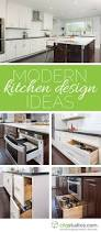 Update Kitchen Cabinets 358 Best Cliqstudios Customer Kitchens Images On Pinterest