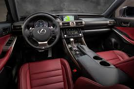 new lexus sports car 2014 price first drive every 2014 lexus is kicks the fast lane car