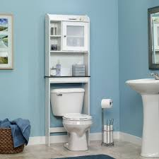 Hanging Bathroom Vanities by Bathroom Bathroom Etagere Over Toilet Lowes Storage Ikea