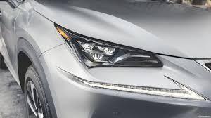 lexus nx white price 2018 lexus nx luxury crossover lexus com