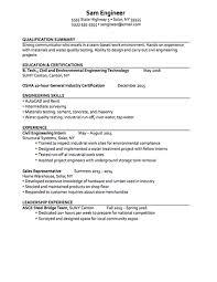 Service tech resume transferable skills list resume transferable skills resume