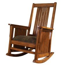 Rocking Chairs At Walmart Furniture Double Outdoor Walmart Glider For Patio Furniture Ideas