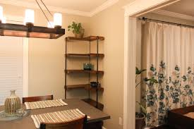 corner shelf for dining room alliancemv com