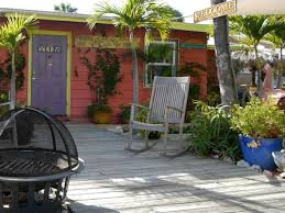 Siesta Key Beach Cottage Rentals by Our Cottages Siesta Key Vacation Rentals Beachpoint Cottages