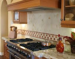 Diy Kitchen Backsplash Easy Kitchen Backsplash Ideas 7 Super Cheap Diy Kitchen