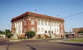 Phillips County, Arkansas