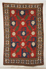 Persian Rugs Nyc by Oriental Rug Auction Persian Rugs Skinner Auctioneers