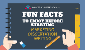 writing marketing dissertation Pinterest What Are The Sections Of A Digital Marketing Dissertation Writing  Environment  What Are The Sections Of A Digital Marketing Dissertation  Writing Environment