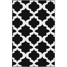 Outdoor Carpet Cheap Beautiful Walmart Indoor Outdoor Rugs Photos Interior Design For