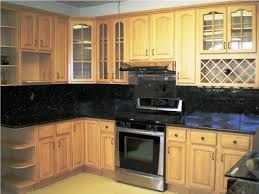 Kitchen Cabinets Photos Ideas by Top Maple Kitchen Cabinets Ideas