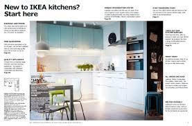 ikea kitchen catalogue download house design ideas home modern