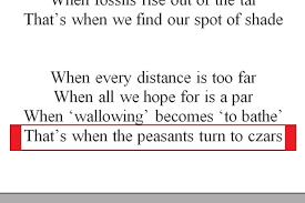 optimism definition essay optimism definition essay wwwgxart     tom tall com