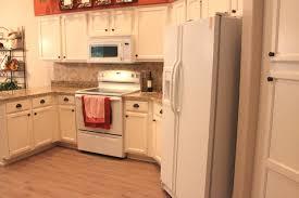 kitchen cabinet paint for kitchen cabinets dreadful kitchen