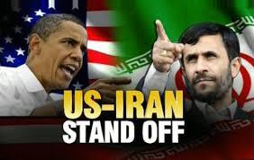 EL ATAQUE A IRAN, EL FIN DEL EURO Y LO QUE VENDRA.... Images?q=tbn:ANd9GcT-84f8fMBHGfmSJEwdHrZ6IcUcVvDi4UbcttdDtOYBOXUwAWCW