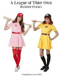 Halloween Baseball Costume 50 Vintage Halloween Costume Ideas