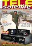 Calaméo - eng TELE-satellite-1001
