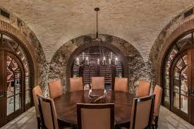 Interior Designers In Houston Tx by Susan Jackson Interiors U2013 Luxury Interior Design Photography