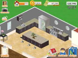 Home Design 3d Premium Apk Design This Home Android Apps On Google Play
