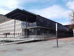 Saxon Landtag