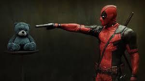 Novo trailer de Deadpool é lançado em parceria com rede de ...