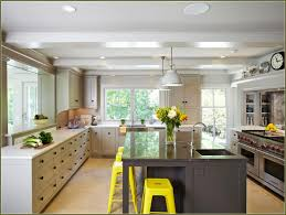 black lower and white upper kitchen cabinets home design ideas
