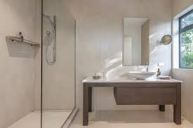 New Trends In Bathroom Design by Bathroom Bathroom Design Companies Beautiful Home Design