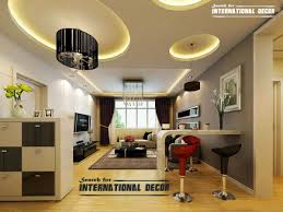 modern false ceiling designs for living room interior cover up the