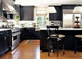 Black Kitchen Designs Photos Best 25 Kitchen Cabinets For Sale Ideas On Pinterest Shelves