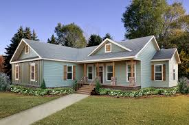 energy efficient home berm homes in northern michigan central as a