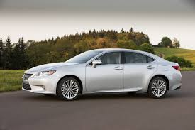 lexus es meaning lexus to replace emergency trunk release on es gs is models