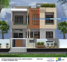 small house ideas cheap small house design ideas beautiful small small house plans with beautiful front home design picture also beautiful small home designs