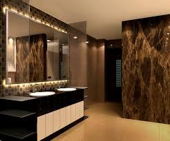 New Bathroom Design Ideas New Modern Bathroom Designs Home Design Ideas