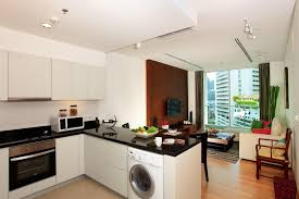 Ideas For A Small Kitchen Space by Delighful Living Room Design Ideas For Small Spaces Contemporary